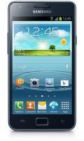 Samsung Samsung Galaxy S2 Plus