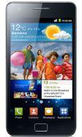 Samsung Samsung Galaxy S2