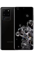 Samsung Samsung Galaxy S20 Ultra