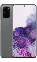 Samsung Samsung Galaxy S20