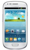 Samsung Samsung Galaxy S3 Mini