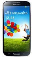 Samsung Samsung Galaxy S4 VE