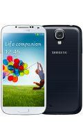 Samsung Samsung Galaxy S4