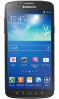 Samsung Samsung Galaxy S5 Active