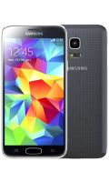 Samsung Samsung Galaxy S5 Mini