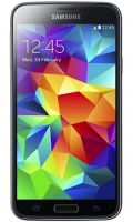 Samsung Samsung Galaxy S5 Plus