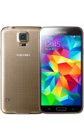 Samsung Samsung Galaxy S5