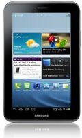 Samsung Samsung Galaxy Tab 2 (7.0)