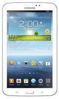 Samsung Samsung Galaxy Tab 3 (7.0)