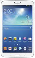 Samsung Samsung Galaxy Tab 3 (8.0)