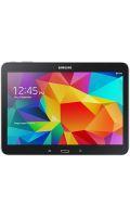 Samsung Samsung Galaxy Tab 4 (10.1)