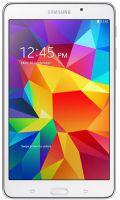 Samsung Samsung Galaxy Tab 4 (7.0)