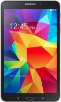 Samsung Samsung Galaxy Tab 4 (8.0)
