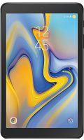 Samsung Samsung Galaxy Tab A 8.0 (2018)