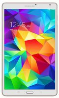 Samsung Samsung Galaxy Tab S (8.4)