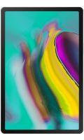 Samsung Samsung Galaxy Tab S5e