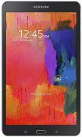 Samsung Samsung Galaxy TabPRO (8.4)
