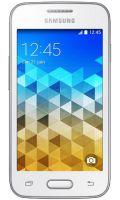 Samsung Samsung Galaxy Trend 2 Lite