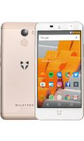 Wileyfox Wileyfox Swift 2