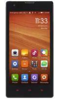 Xiaomi Xiaomi Mi 1S