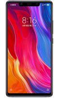 Xiaomi Xiaomi Mi 8 SE