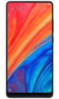 Xiaomi Xiaomi Mi Mix 2S