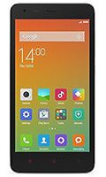 Xiaomi Xiaomi Redmi 2