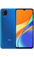 Xiaomi Xiaomi Redmi 9C