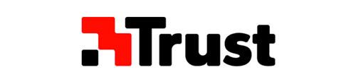 Trust actie